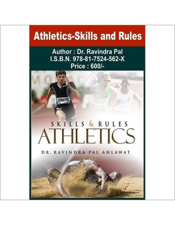 skill Rules Athletics